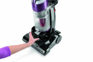 BISSELL Easy Empty Dirt Cup