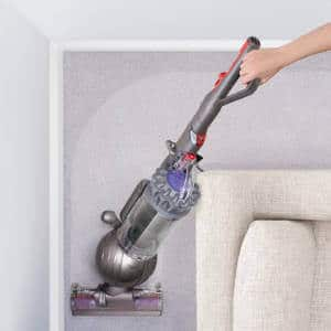 Dyson DC65 Self Adjusting Head