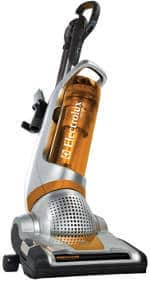 Electrolux Nimble Vacuum Swivel Head