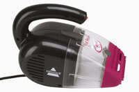 BISSELL 33A1 Pet Hair Vacuum