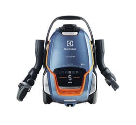 Electrolux EL7085ADX Canister Vacuum Cleaner