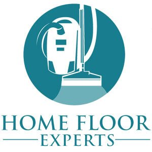 Home Floor Experts Logo