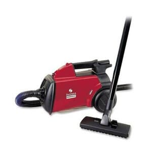 Sanitaire Canister Vacuum